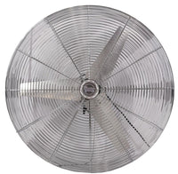 Triangle Engineering AMB 30 inch Air Circulator Direct Drive AMB3023H