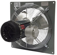 Panel Explosion Proof Exhaust Fan 18 inch 3200 CFM P18-4