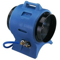 explosion-proof-fans-xp-pneumatic-or-air-driven.jpg