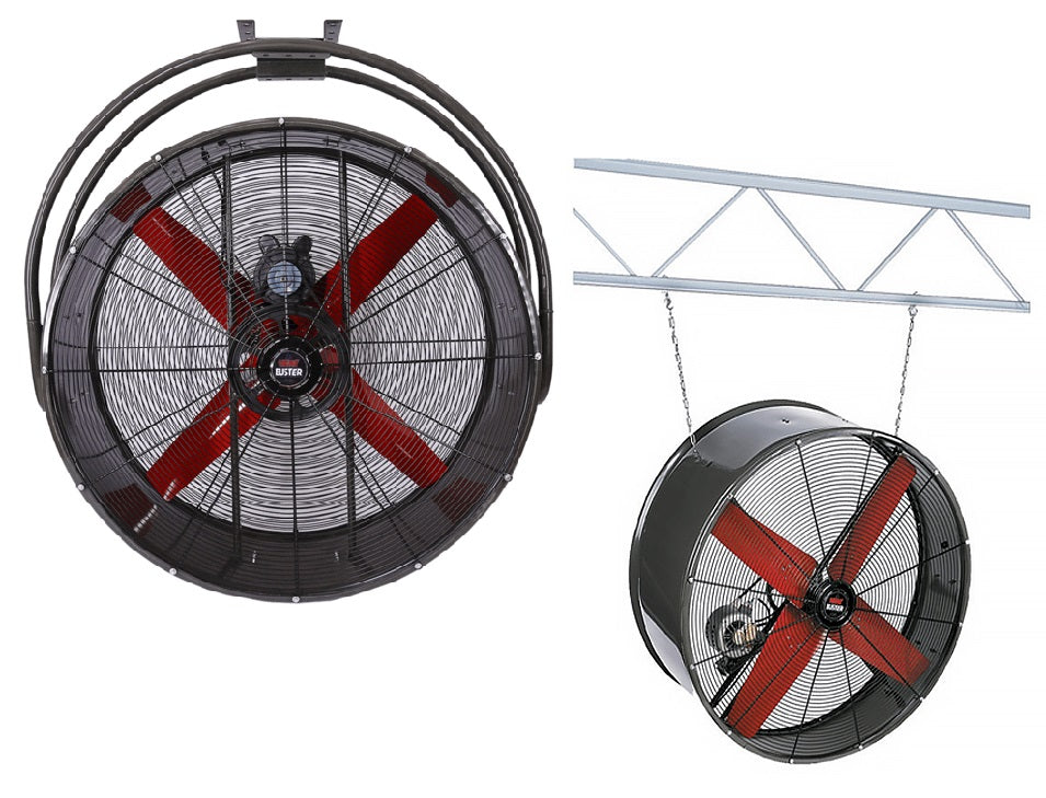 ceiling-fans-ceiling-suspension-mount-fans.jpg