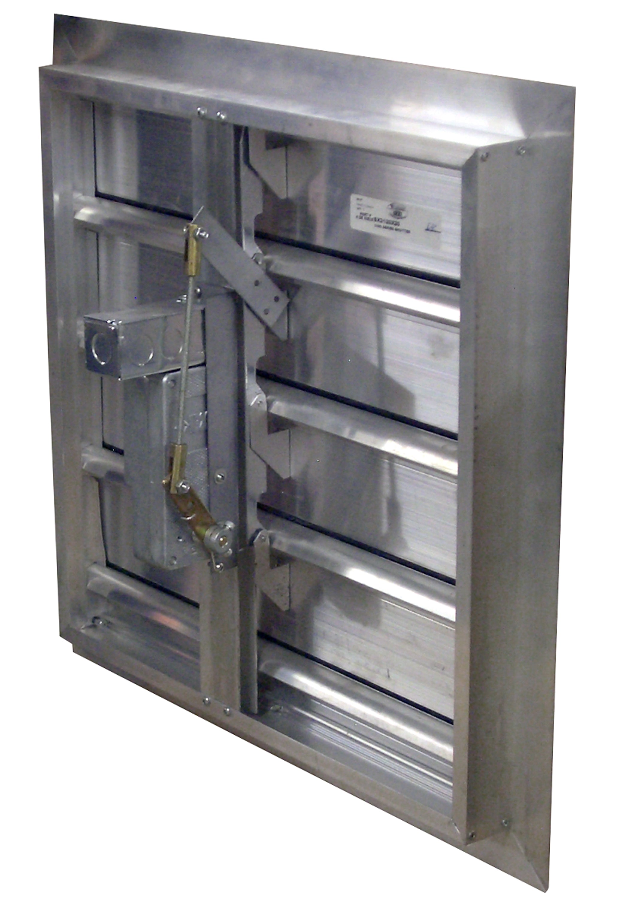 dampers-shutters-and-weather-hoods-heavy-duty-motorized-dampers-shutters.jpg