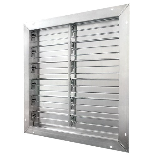 dampers-shutters-and-weather-hoods-standard-gravity-dampers-shutters.jpg