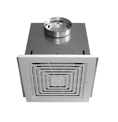Commercial Amp Industrial Duct Fans Inline Exhaust Fans