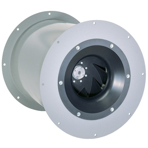 Commercial industrial duct fans inline exhaust fans - Commercial grade bathroom exhaust fans ...