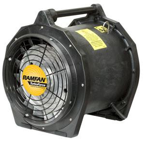 explosion-proof-fans-and-blowers-explosion-proof-confined-space-ventilator-fans.jpg