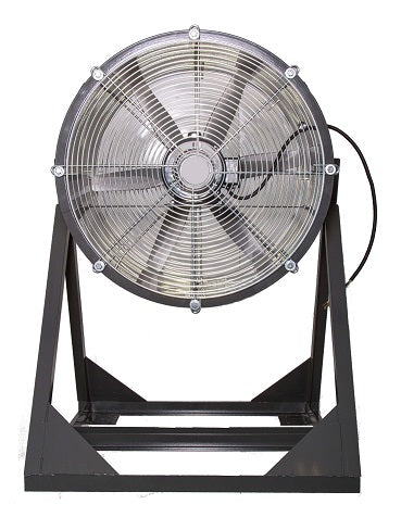 explosion-proof-fans-and-blowers-explosion-proof-mancooler-fans.jpg