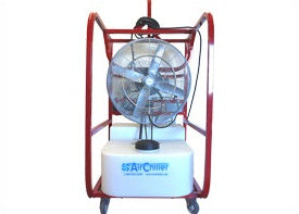 explosion-proof-fans-and-blowers-explosion-proof-misting-fans.jpg