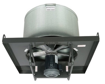 explosion-proof-fans-and-blowers-explosion-proof-roof-exhaust-fans.jpg