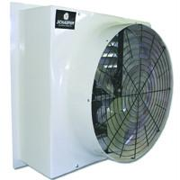 explosion-proof-fans-and-blowers-xp-poly-fiberglass-exhaust-fans.jpg