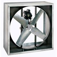 explosion-proof-fans-and-blowers-xp-cabinet-mounted-exhaust-fans.jpg