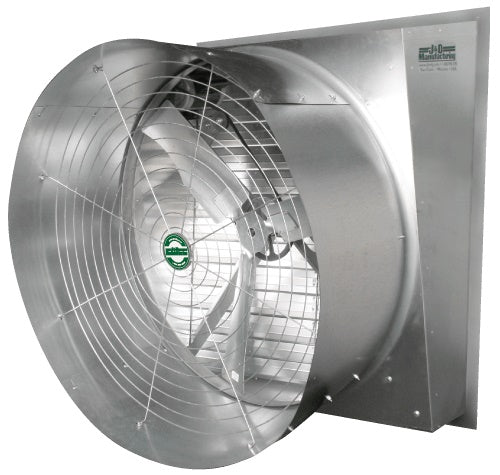 agriculture-exhaust-and-air-circulation-fans-galvanized-coned-wall-exhaust-fans.jpg