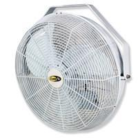 agriculture-industry-outdoor-rated-fans.jpg