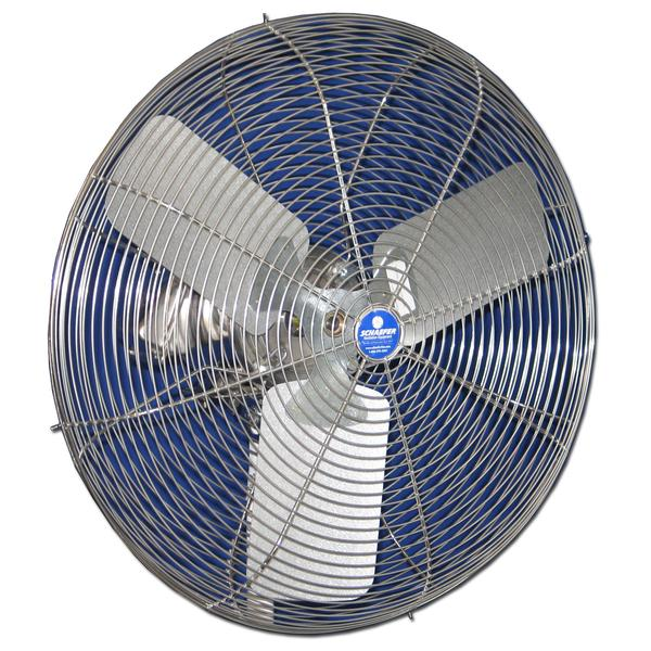 air-circulator-fans-washdown-duty-fans.jpg