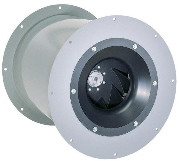 bakeries-centrifugal-duct-inline-fans.jpg