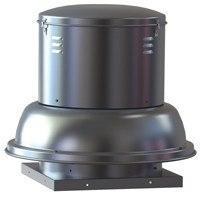 bakeries-downblast-centrifugal-roof-exhaust-fans.jpg