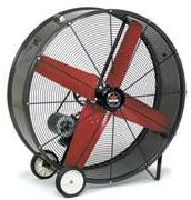 bakeries-drum-and-barrel-cooling-fans.jpg