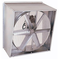 barns-slant-wall-exhaust-fans-for-barns.jpg