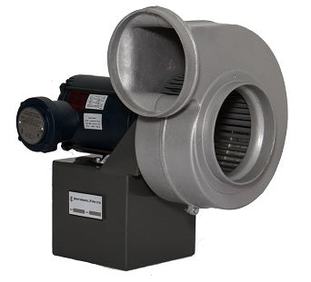 blowers-and-blower-fans-aluminum-volume-blowers.jpg