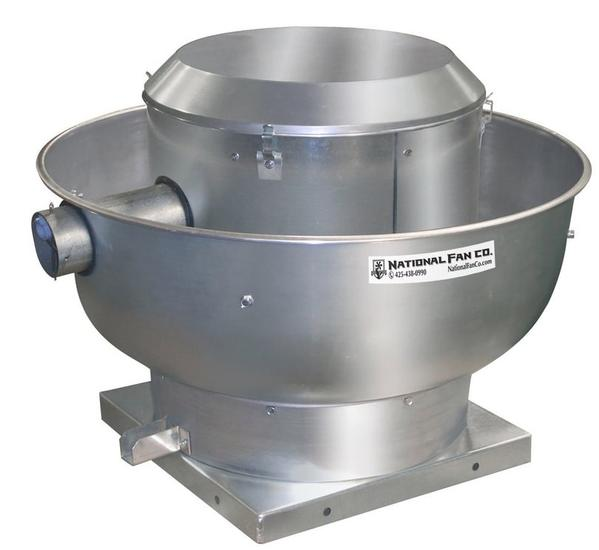 commercial-and-industrial-exhaust-fans-energy-efficient-roof-exhaust-fans.jpg