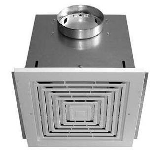 commercial-and-industrial-exhaust-fans-utility-ventilator-fans.jpg