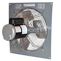 compressor-rooms-panel-wall-supply-fans.jpg