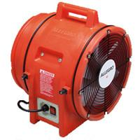 confined-space-blowers-and-ventilators-12-volt-dc-confined-space-blowers.jpg