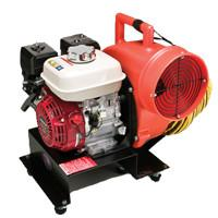 confined-space-blowers-and-ventilators-gas-powered-confined-space-blowers.jpg
