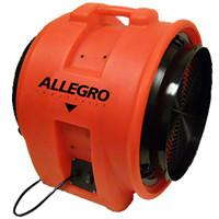confined-space-blowers-and-ventilators-standard-confined-space-blowers.jpg