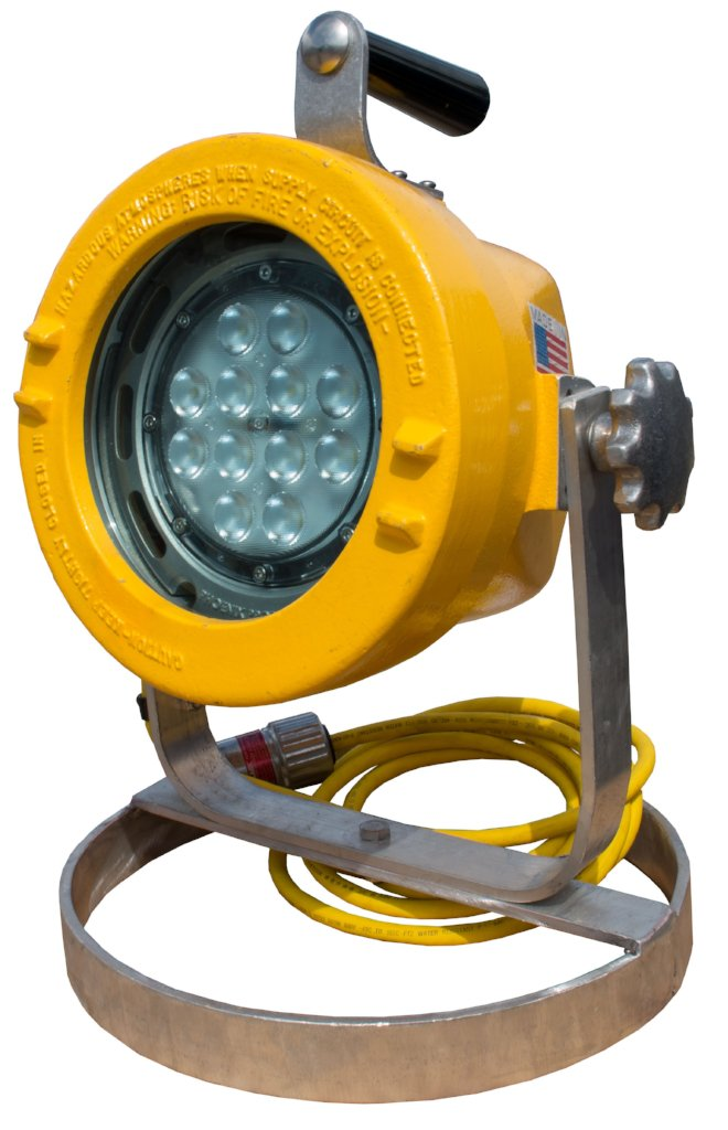 confined-spaces-and-manholes-explosion-proof-lights.jpg