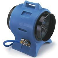 confined-spaces-and-manholes-pneumatic-confined-space-blowers.jpg