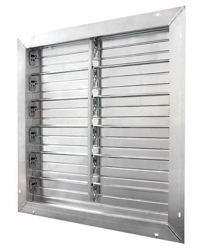 dampers-shutters-and-weather-hoods-gravity-exhaust-shutters.jpg
