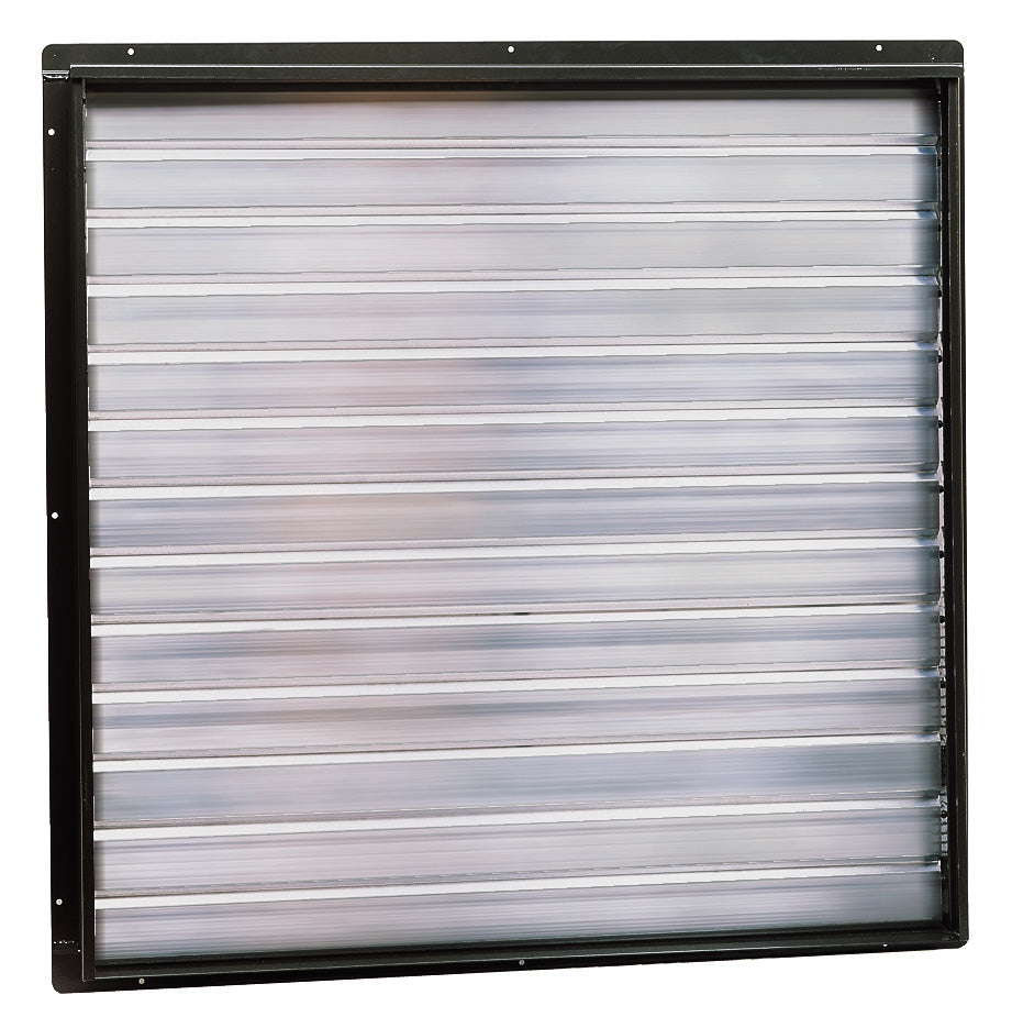dampers-shutters-and-weather-hoods-motorized-intake-shutters.jpg