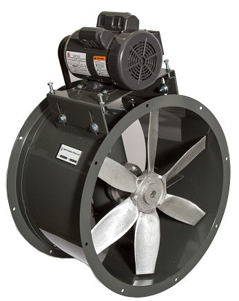 Commercial Industrial Duct Fans Inline Exhaust Fans Tube Axial