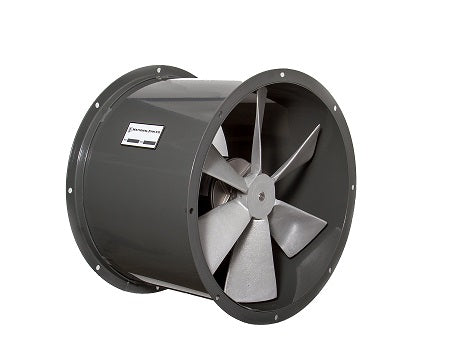 duct-inline-exhaust-fans-tube-axial-direct-drive.jpg