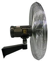 explosion-proof-fans-and-blowers-explosion-proof-air-circulator-fans.jpg