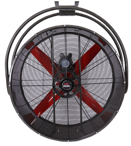 Explosion Proof Fans Amp Blowers Hazardous Location Fans