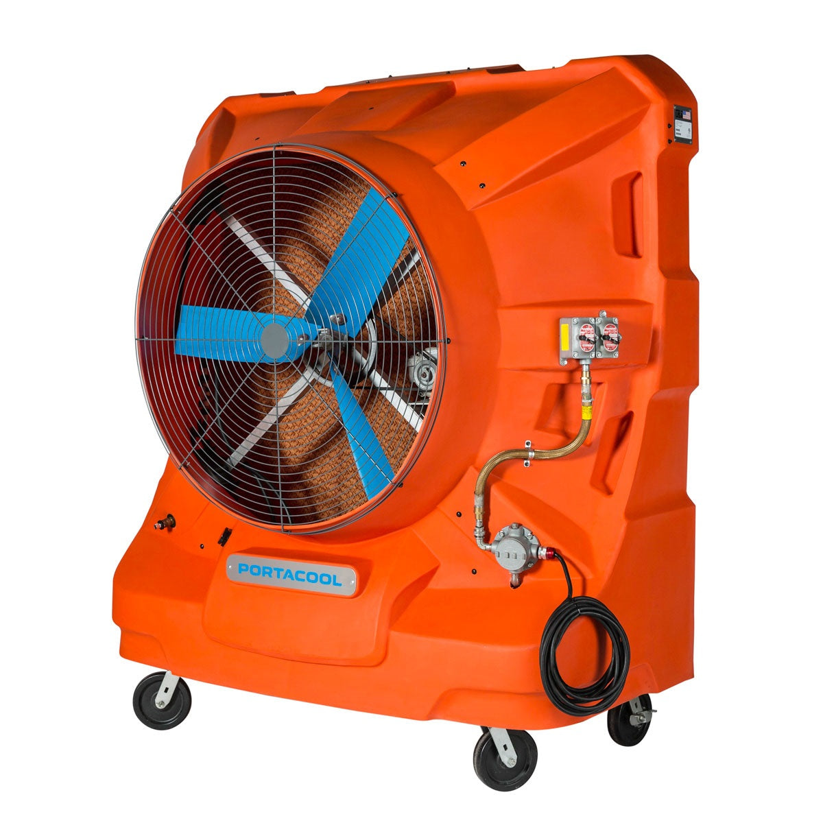 explosion-proof-fans-and-blowers-explosion-proof-evaporative-cooler-fans.jpg