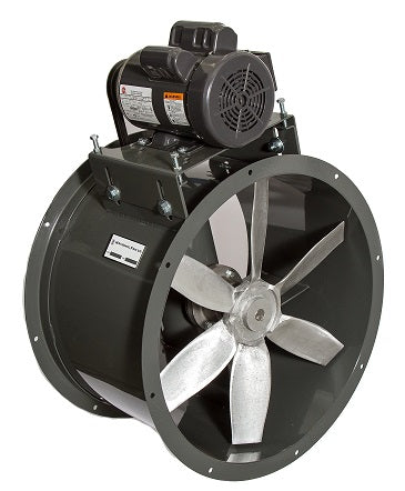 explosion-proof-fans-and-blowers-explosion-proof-tube-axial-inline-fans.jpg
