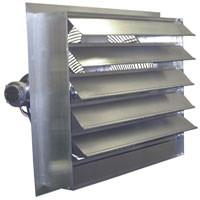 explosion-proof-fans-and-blowers-xp-shutter-mounted-exhaust-fans.jpg