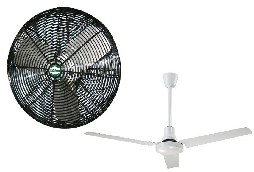 fans-for-horticulture-air-circulator-agriculture-fans.jpg