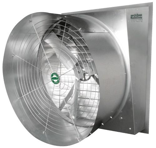 fans-for-horticulture-galvanized-coned-wall-exhaust-fans-for-agriculture.jpg