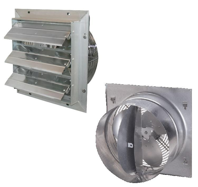 fans-for-horticulture-shutter-mounted-wall-exhaust-fans-for-agriculture.jpg