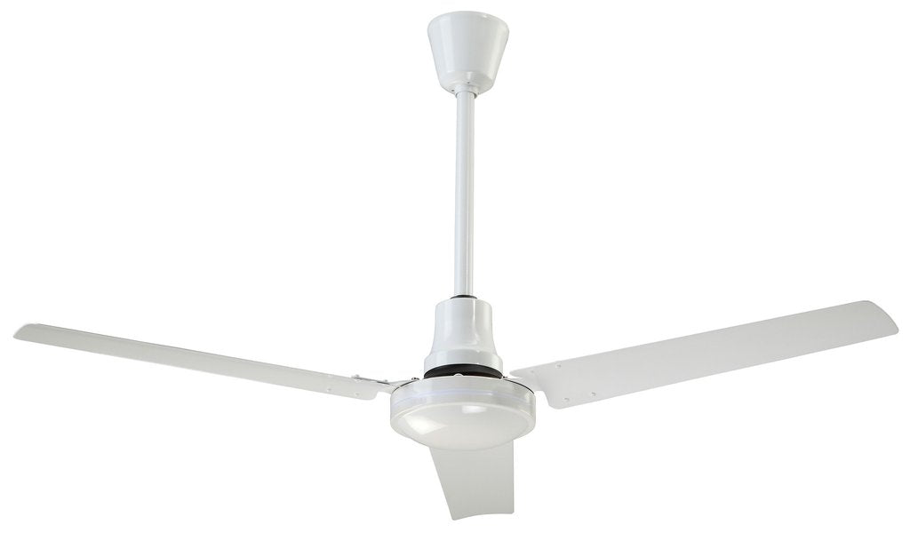 food-service-and-food-processing-ceiling-fans.jpg