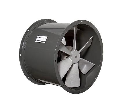 grain-drying-tube-axial-direct-drive-fans.jpg