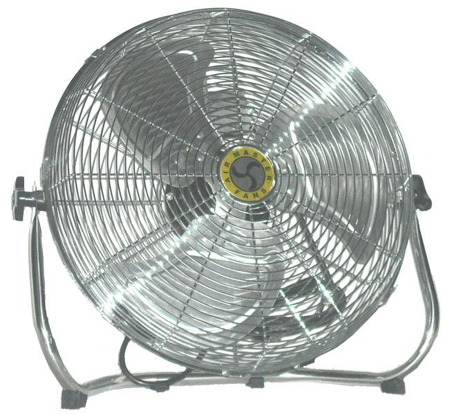 hydroponics-floor-air-circulator-fans.jpg