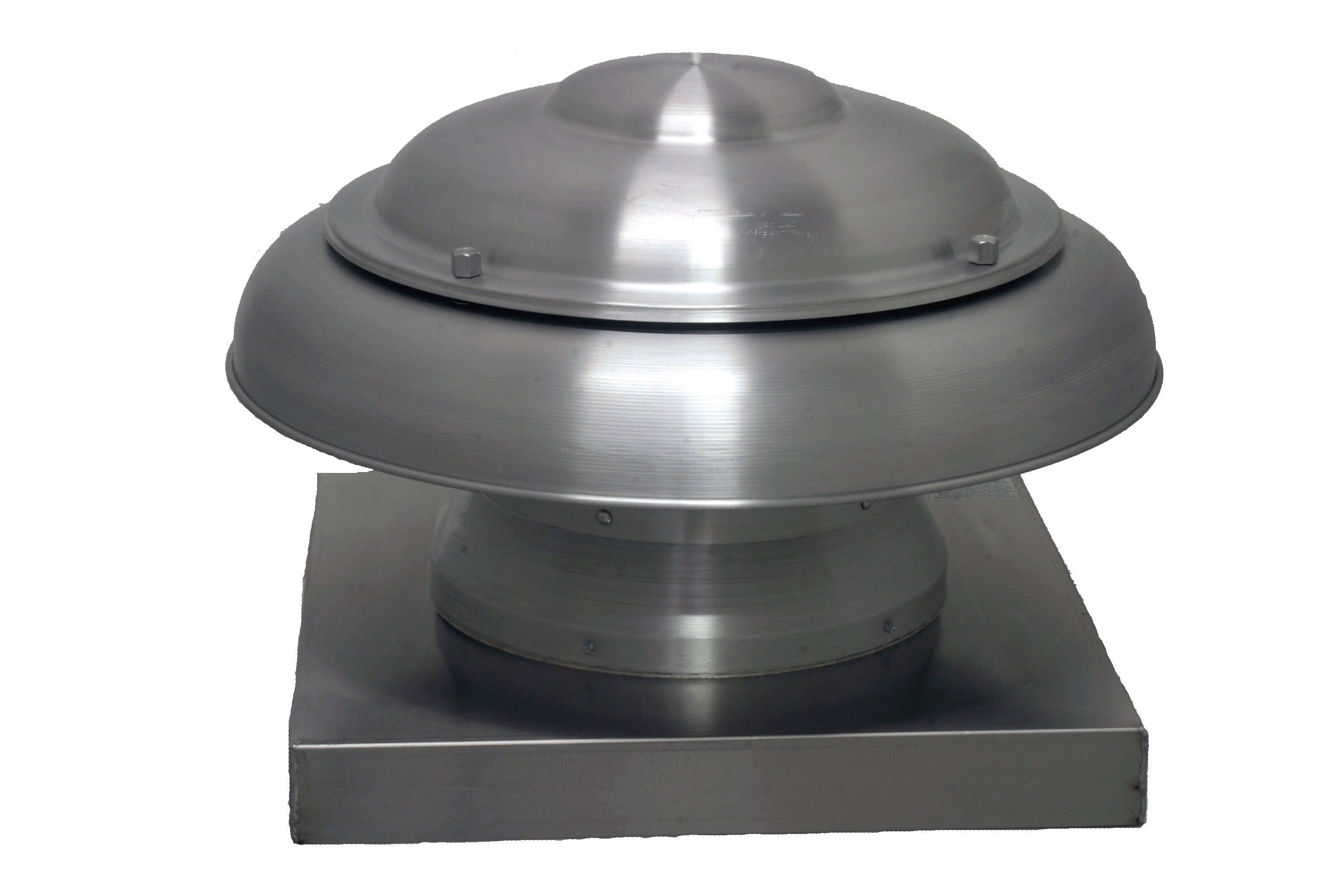 intake-supply-air-fans-aluminum-roof-supply-fans.jpg