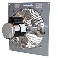 intake-supply-air-fans-panel-mounted-wall-supply-fans.jpg