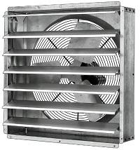 laboratories-shutter-wall-exhaust-fans.jpg