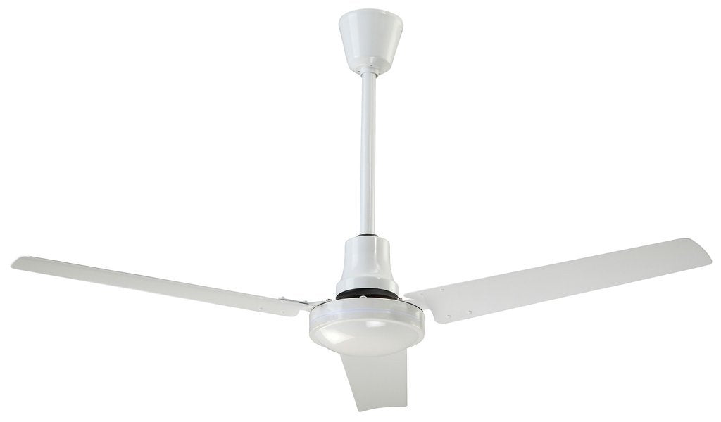 machine-shops-ceiling-fans.jpg