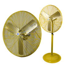machine-shops-safety-yellow-air-circulator-fans.jpg